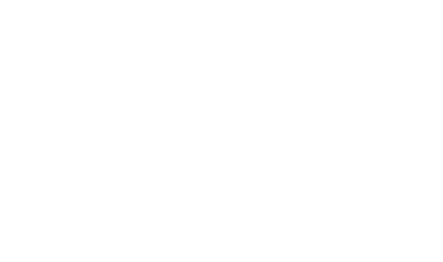 Sonoj Convention 2018